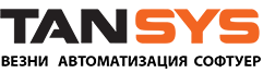 Tan Sys Ltd Logo